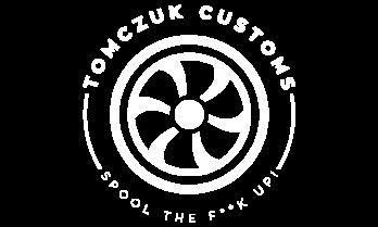 Tomczuk Customs
